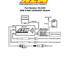 aem wideband wiring diagram [ 954 x 1235 Pixel ]