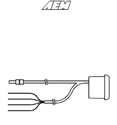 boost gauge wire diagram wiring diagram for you dragon boost gauge wiring diagram [ 954 x 1235 Pixel ]