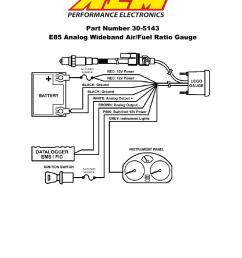 aem wideband wiring diagram wiring diagram value civic aem wideband wiring diagram [ 954 x 1235 Pixel ]