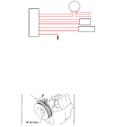 6 ready to begin tuning the vehicle page 4 of 13 aem 30 6601 series 2 plug play ems user manual page 4 13 [ 954 x 1235 Pixel ]