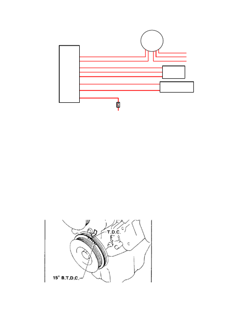 small resolution of 6 ready to begin tuning the vehicle page 4 of 13 aem 30 6601 series 2 plug play ems user manual page 4 13