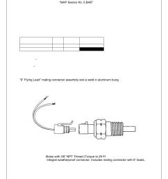 aem 3 5 map sensor diagram wiring diagram used aem 3 5 map sensor diagram [ 954 x 1235 Pixel ]