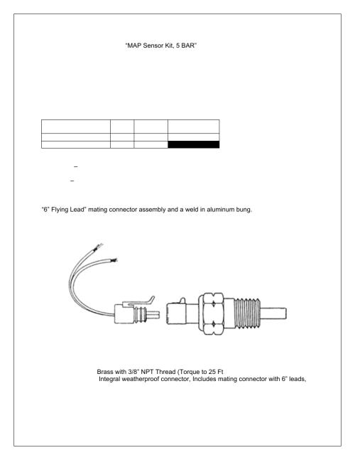 small resolution of aem 3 5 map sensor diagram wiring diagram used aem 3 5 map sensor diagram