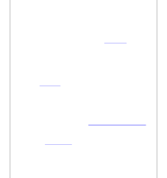 important application notes aem infinity supported applications ford coyote engine with ford racing control pack user manual page 4 37 [ 954 x 1235 Pixel ]