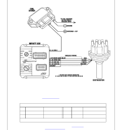 fast dual sync distributor aem infinity supported applications universal v8 engine user manual page 20 46 [ 954 x 1235 Pixel ]