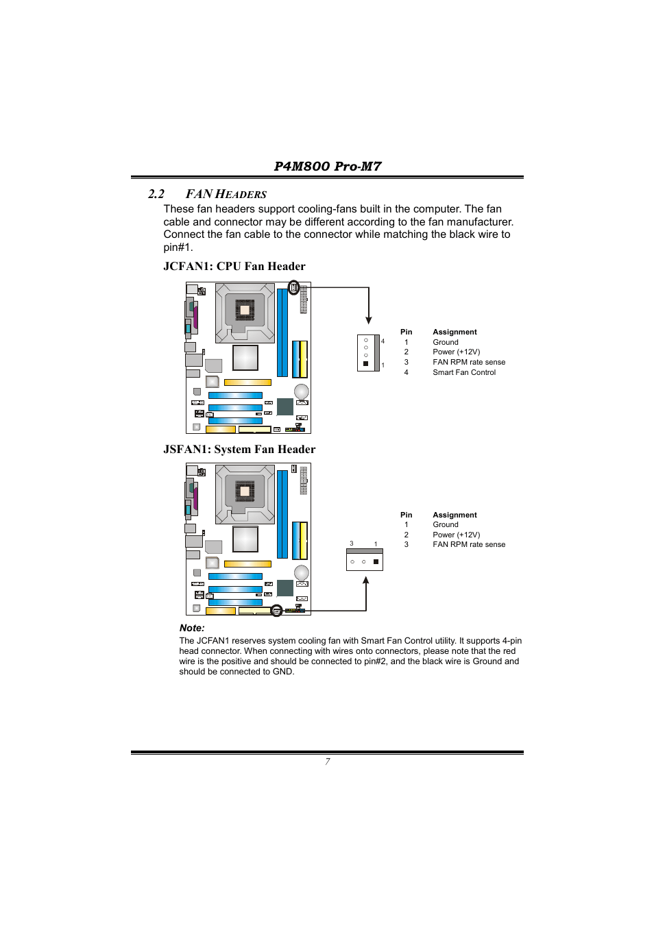 hight resolution of contemporary 4 wire computer fan pictures simple wiring diagram computer cooling fan wiring