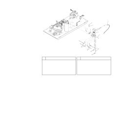 844c lull wiring diagram wiring diagram imp844c lull wiring diagram wiring diagram 844c lull wiring diagram [ 954 x 1235 Pixel ]