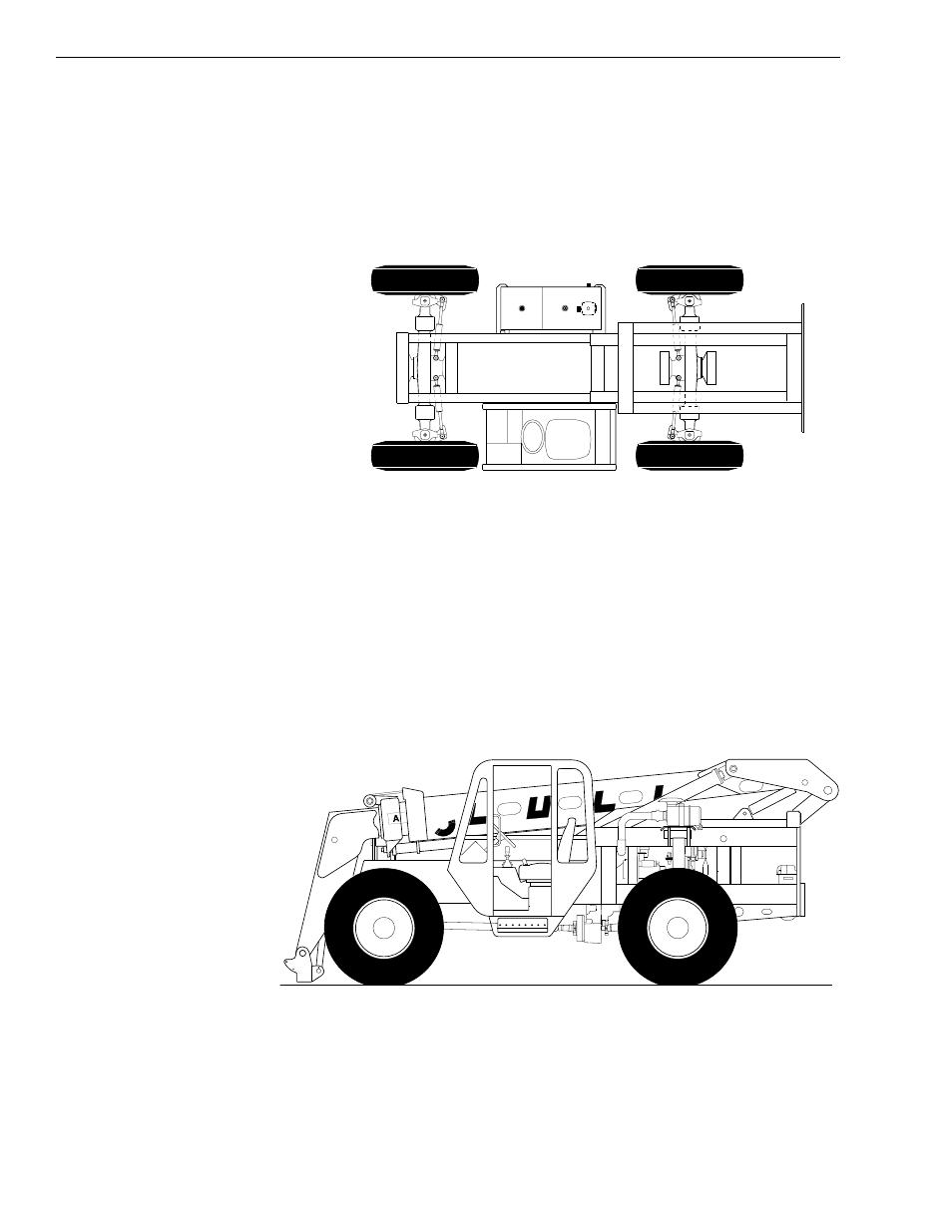 fender baja telecaster wiring diagram , 1997 pontiac sunfire fuse box  diagram , 92 s10 fuse diagram , 1972 yamaha 250 wire diagram , fxdwg dash  switch