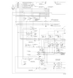 lull wiring diagram wiring diagram imp lull 644b 42 wiring diagram [ 954 x 1235 Pixel ]