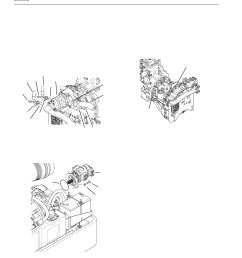 lull 944e 42 service manual user manual page 184 846 also for 644e 42 service manual [ 954 x 1235 Pixel ]