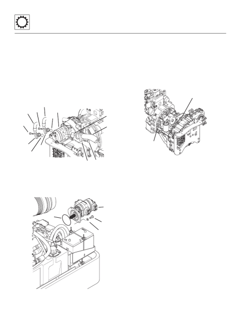 small resolution of lull 944e 42 service manual user manual page 184 846 also for 644e 42 service manual