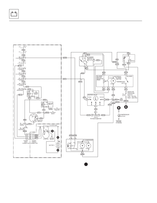 small resolution of  lull 644 wiring diagram for 6 9 ulrich temme de jlg gradall