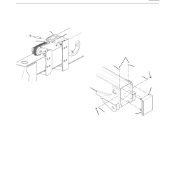 boom chain diagram [ 954 x 1235 Pixel ]