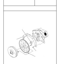 chevy turbo 400 diagram [ 954 x 1235 Pixel ]