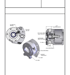 gm 4l80e automatic to atlas 2 speed transfer case advance adapters 50 6409 user manual page 2 2 [ 954 x 1235 Pixel ]