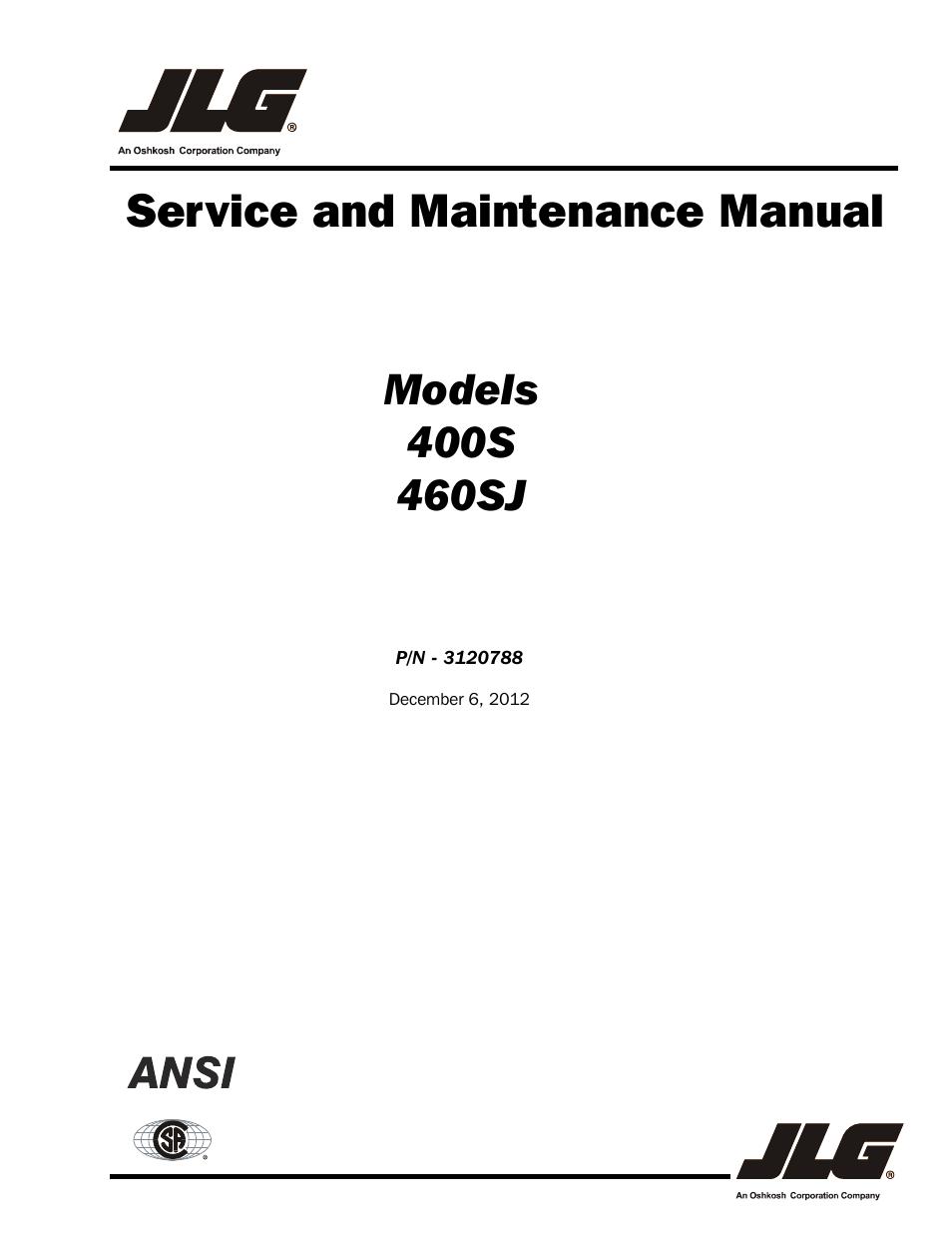 Ansi Manuals Auto Electrical Wiring Diagram Tps 2003 Rav4 Manual J Pdf