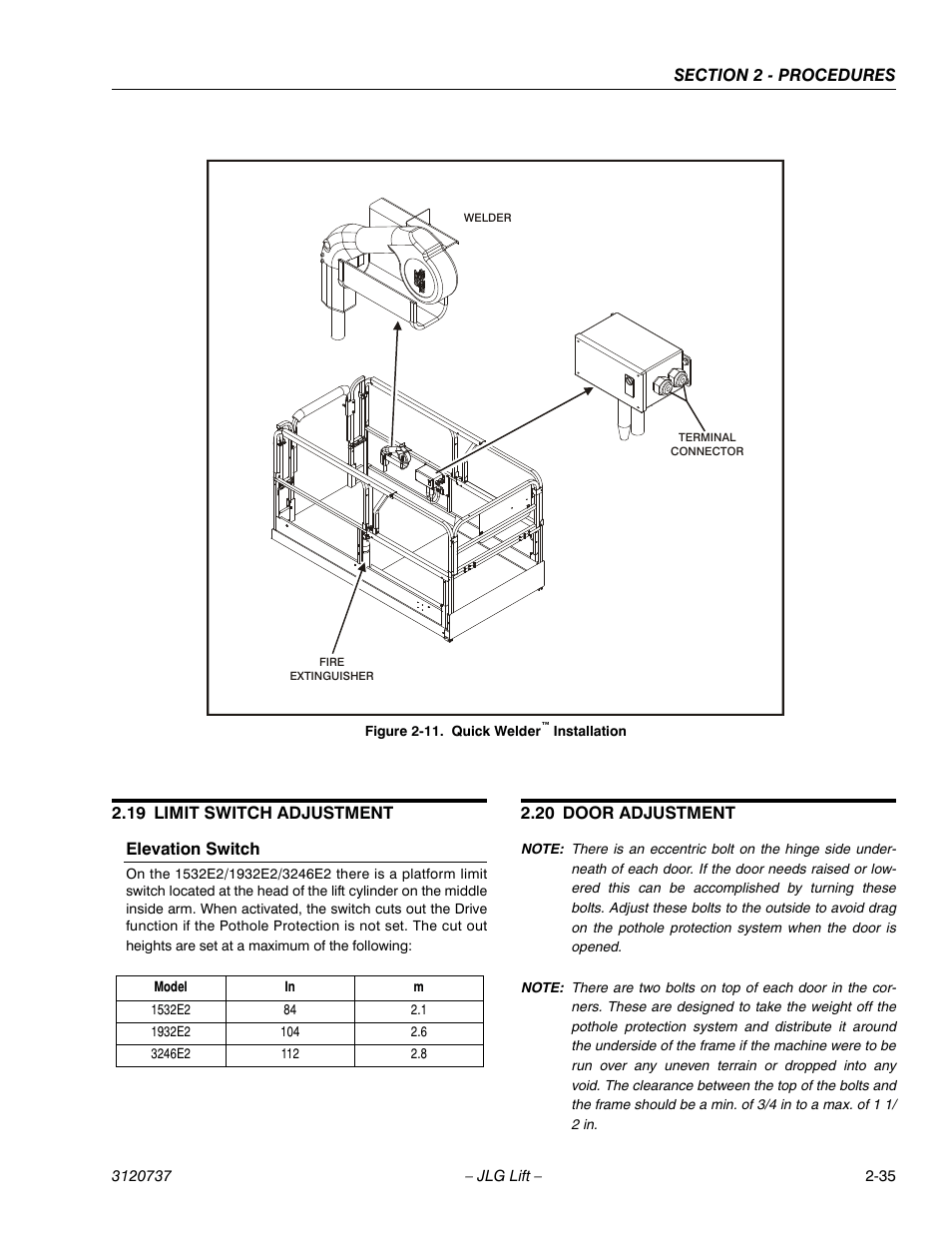 cb750 simple wiring diagram home receptacle diagrams jlg 2032e2 : 25 images - | honlapkeszites.co