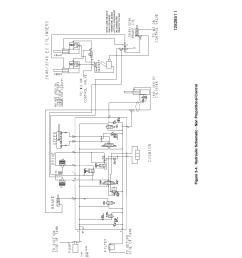 jlg 3246 wiring diagram wiring diagramsjlg 3246 wiring diagram wiring diagram automotivejlg 2032e2 wiring diagram schematic [ 954 x 1235 Pixel ]