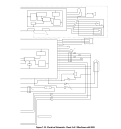 jlg battery wiring diagram wiring diagram centre [ 954 x 1235 Pixel ]