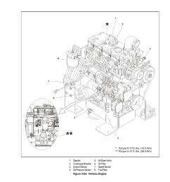 perkins engine 139 jlg 460sj service manual user manual page 191 462 [ 954 x 1235 Pixel ]