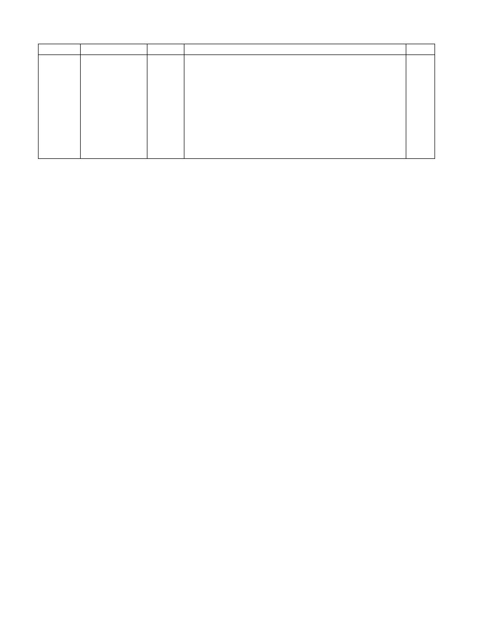 medium resolution of wiring diagram for jlg 2630es wiring diagramwiring diagram for jlg 2630es wiring diagramjlg 2033e wiring diagram