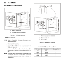jlg m4069 ansi service manual page32 diagrams 23203408 jlg model 42 wiring diagram jlg 40 h [ 954 x 1235 Pixel ]