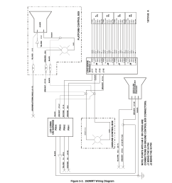 260mrt wiring diagram 11 jlg lss scissors user manual page 47 78jlg wiring diagram 1 [ 954 x 1235 Pixel ]