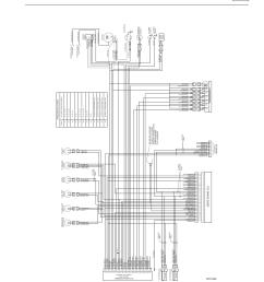 10 power unit schematic john deere power unit schematic john deere my1090 [ 954 x 1235 Pixel ]