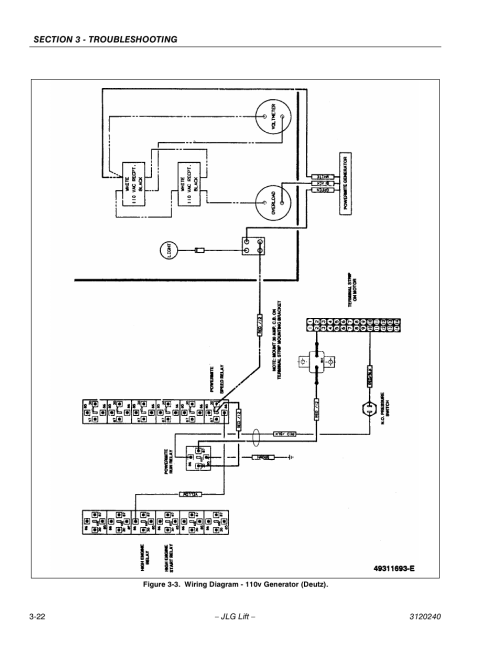 small resolution of jlg 40h wiring diagram trusted wiring diagrams