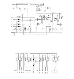 ansi wiring diagram [ 954 x 1235 Pixel ]