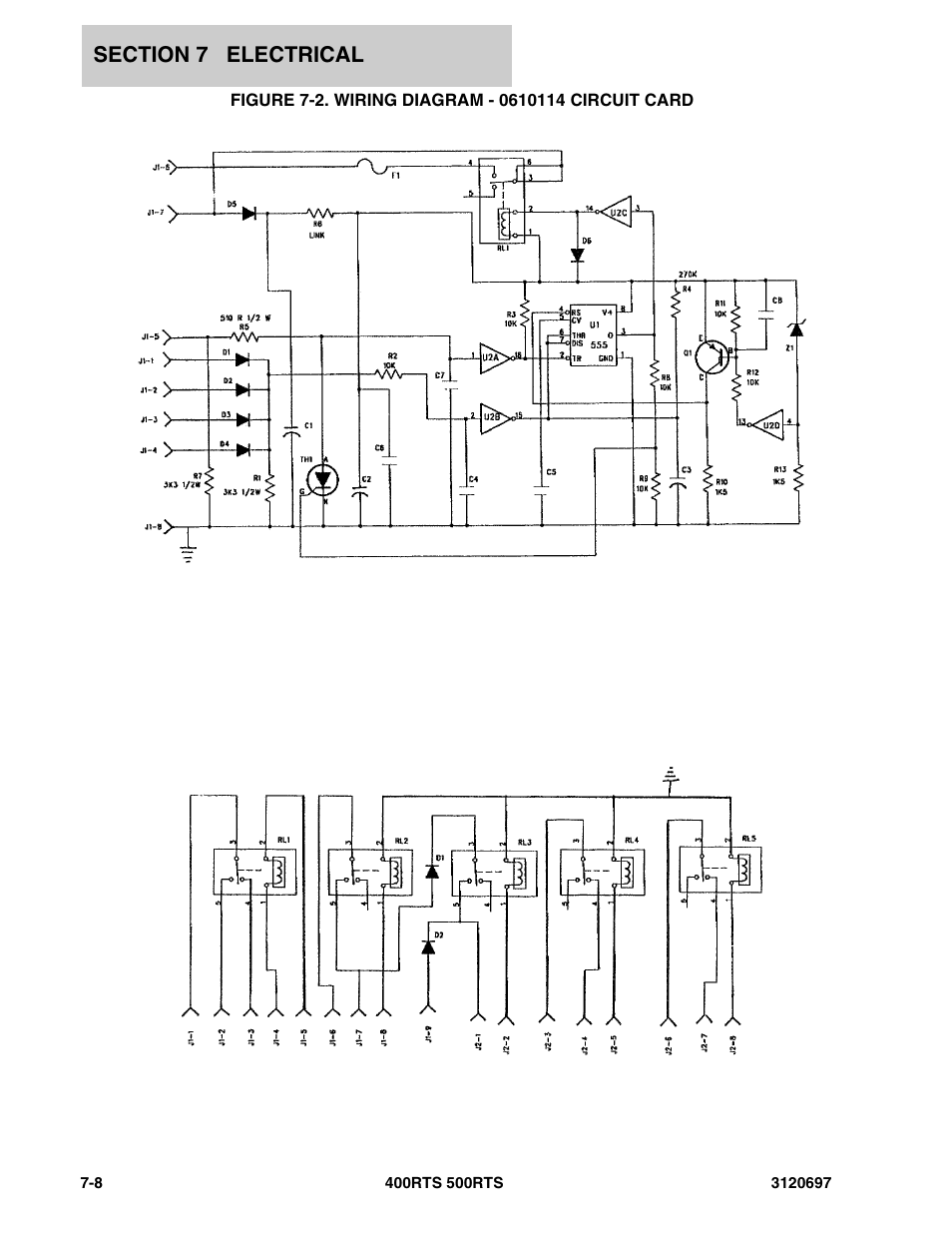 medium resolution of ansi wiring diagram