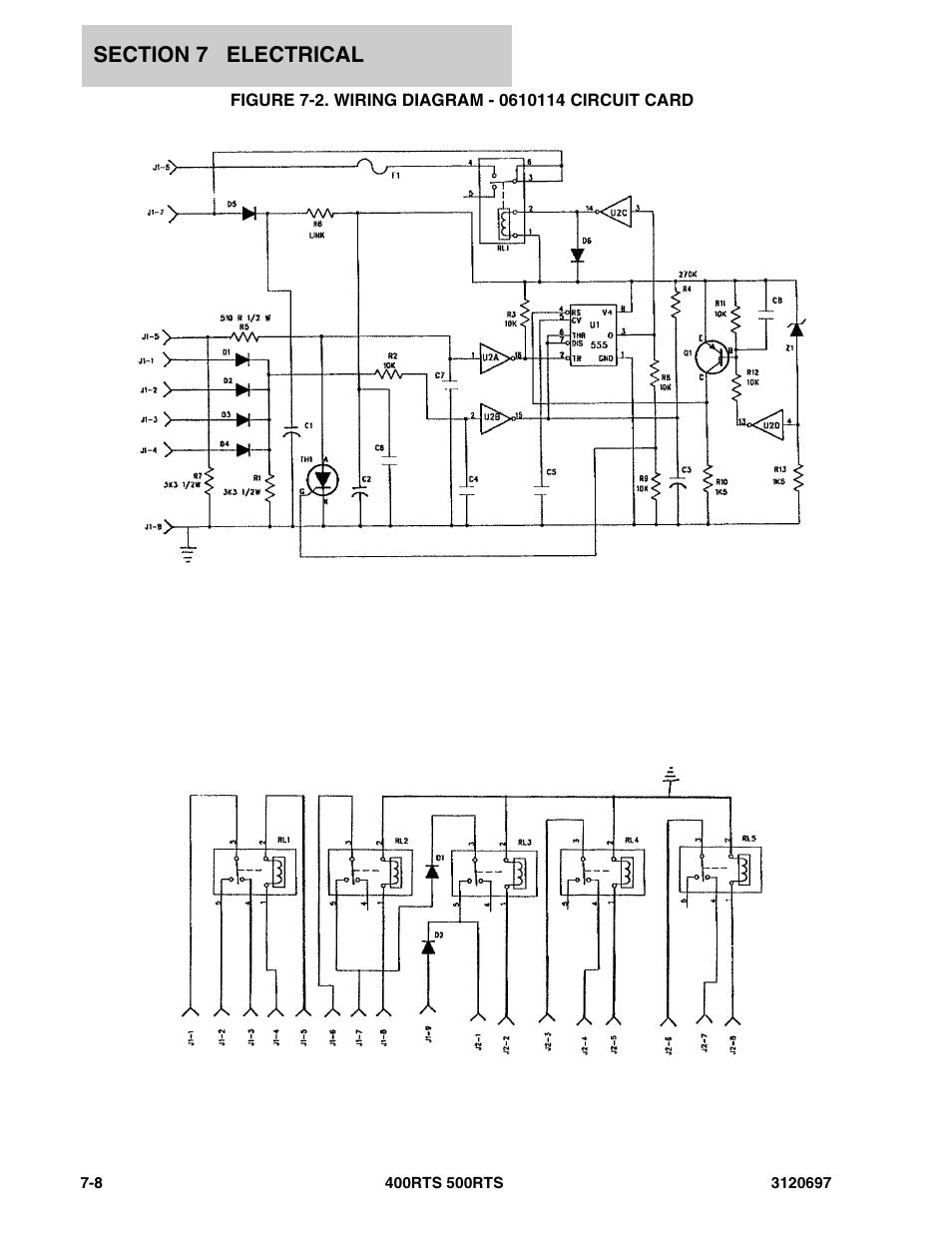 hight resolution of ansi wiring diagram