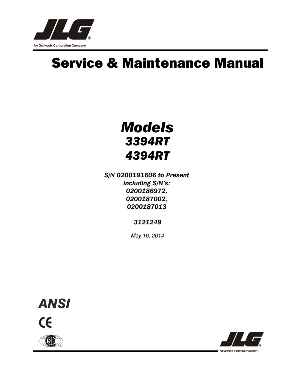 Anzüge & Anzugteile Kleidung & Accessoires Analytical Blazer Schwarz 280009 Fb:051