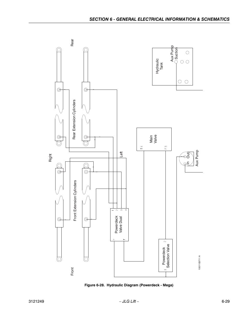 hight resolution of 3019 jlg wiring schematic wiring diagram post3019 jlg wiring schematic wiring diagram data schema 3019 jlg