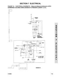√ jlg 20mvl wiring schematics | jlg 600s wiring diagram  en-diagram.kasundaan.org