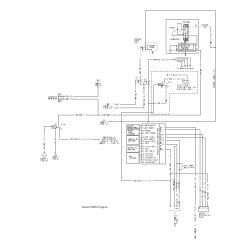 Deutz Emr2 Wiring Diagram Real Rocket Ship Schematic 15 Jlg 600sc 660sjc Service Manual User Page 259 270