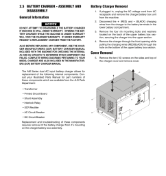 jlg battery wiring diagram wiring schematic diagramjlg battery charger wiring diagram electricity site sullair wiring diagram [ 954 x 1235 Pixel ]