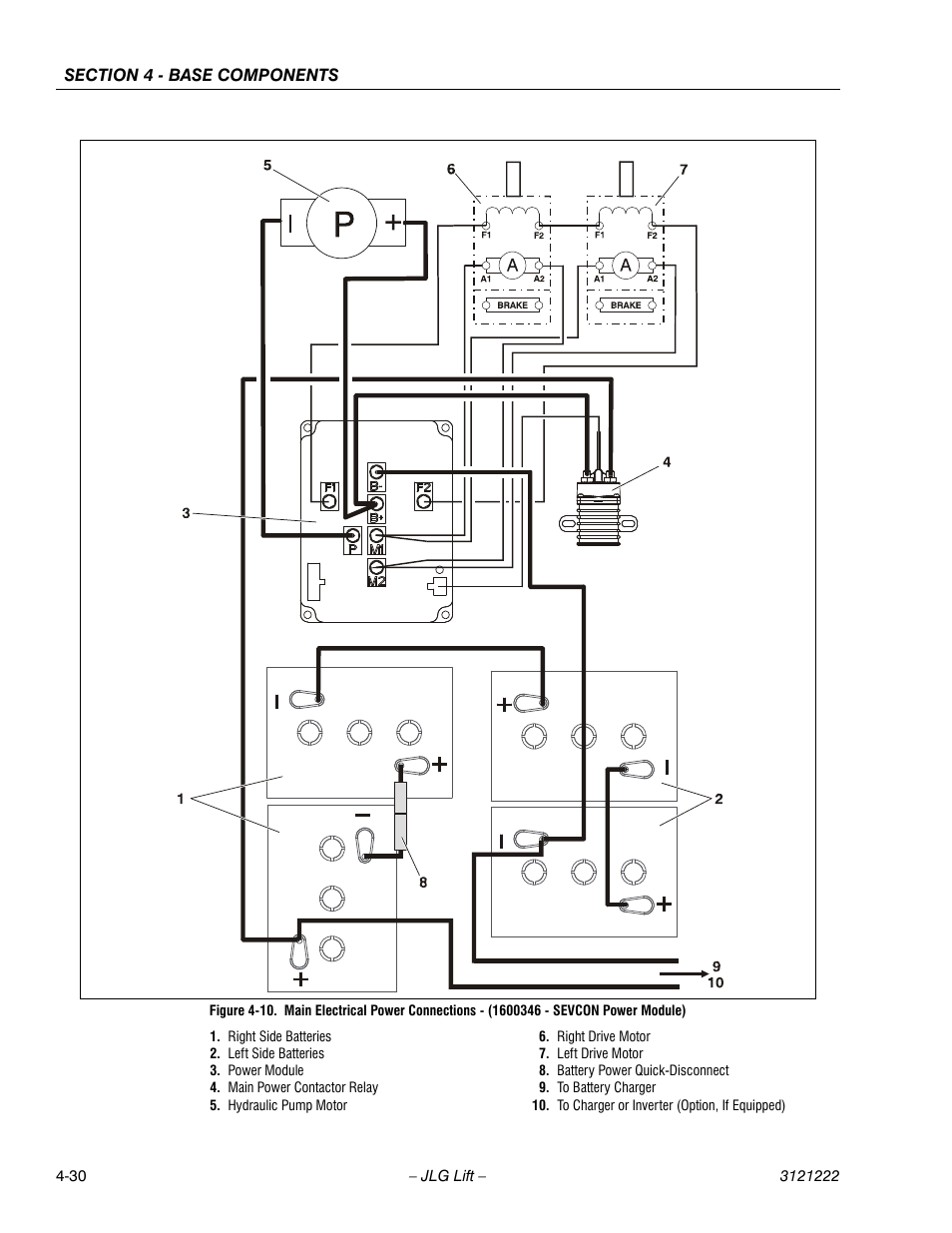 DIAGRAM CLEARVIEW WIRING TD88 - Auto Electrical Wiring Diagram