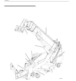 jlg cm2023 wiring diagram wiring diagram h8jlg cm2023 wiring diagram wiring diagram z4 jlg cm2023 wiring [ 954 x 1235 Pixel ]