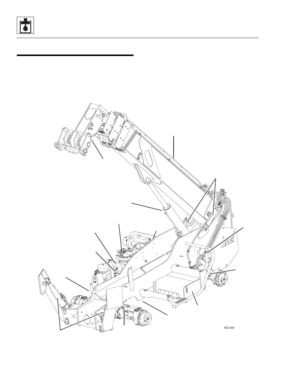 medium resolution of jlg cm2023 wiring diagram wiring diagram h8jlg cm2023 wiring diagram wiring diagram z4 jlg cm2023 wiring
