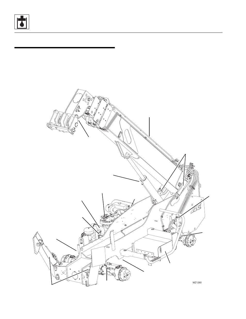 hight resolution of jlg cm2023 wiring diagram wiring diagram h8jlg cm2023 wiring diagram wiring diagram z4 jlg cm2023 wiring