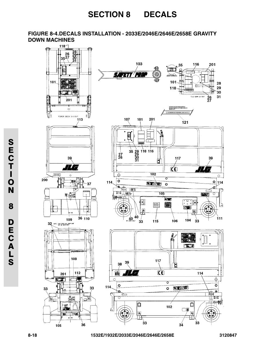 Singer 237 Parts Diagram