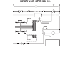 230 volts a c 2 wire single phase schematic wiring diagram h5xa h5ea wiring [ 954 x 1235 Pixel ]