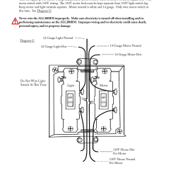 house wiring gauge [ 954 x 1235 Pixel ]