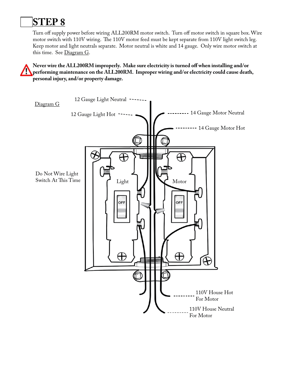hight resolution of house wiring gauge