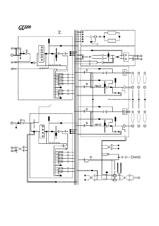 GL2200 MANUAL PDF