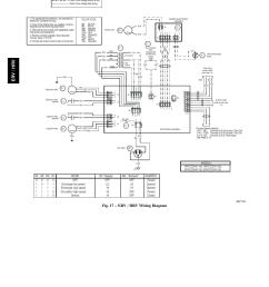 17 erv hrv wiring diagram bryant energy heat recovery ventilator ervbbsva1100 user manual page 12 13 [ 954 x 1235 Pixel ]