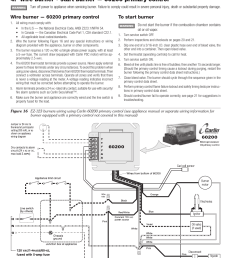 ez valve wiring diagram [ 954 x 1235 Pixel ]