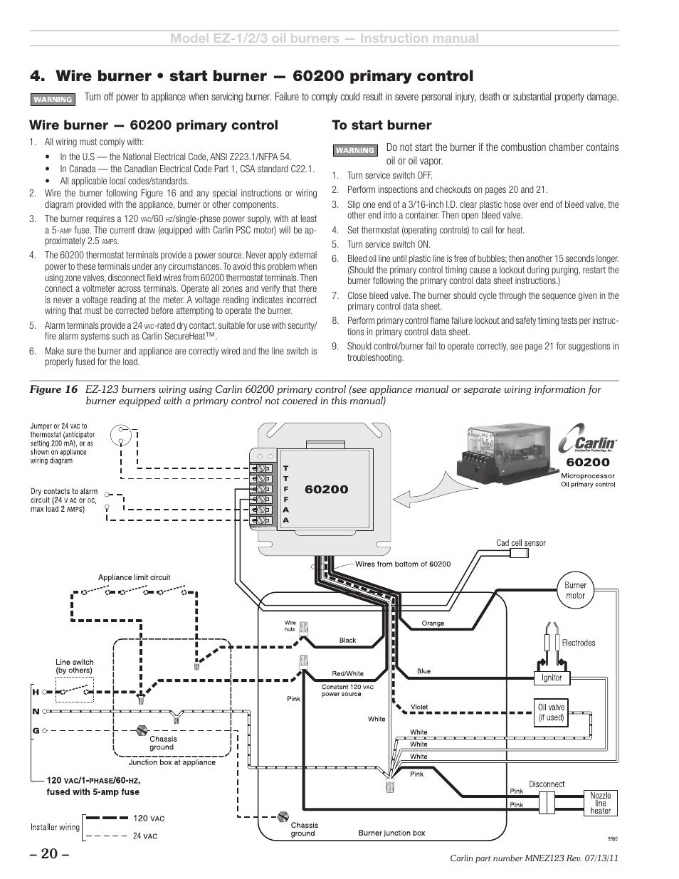 hight resolution of ez valve wiring diagram
