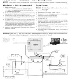 oil failure control wiring diagram [ 954 x 1235 Pixel ]